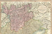 1280px-1799 Cary Map of Tyrol - Geographicus - Venice-cary-1799.jpg