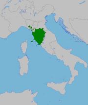 Granduchy of Tuscany 1815 (location).png