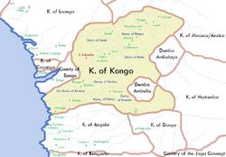 KingdomKongo1711.png