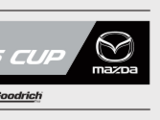 (Legacy) Mazda MX-5 Cup Roadster - 2010