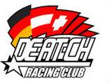 DE-AT-CH Club