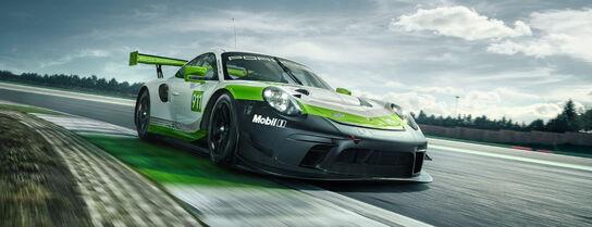 Porsche-911-GT3-R-Teaser.jpg