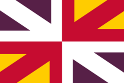 Principality of Wy flag.png