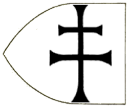 C. 1350) (1).png