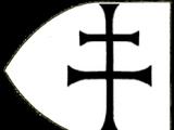 Kingdom of Makuria