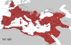 1280px-Roman Empire Trajan 117AD.png