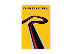Radical-Sportscars-logo.png