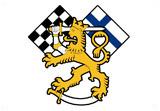 Finland Club