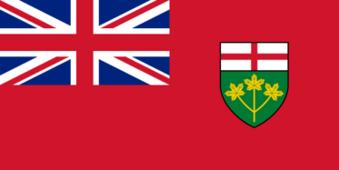 PictureOntario.png