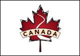 Canada Club
