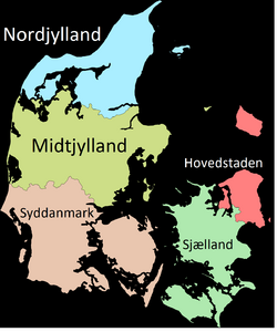 IRacing Regions of Denmark.png
