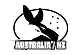 Australia/NZ Club