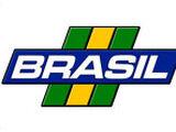 Brasil Club