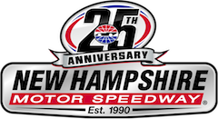New Hampshire Motor Speedway logo.png