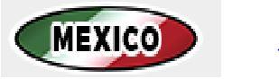 Mexico Club