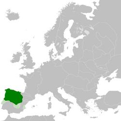 Kingdom of León (1095).png