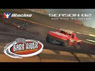 NEW CONTENT -- Bark River International Raceway
