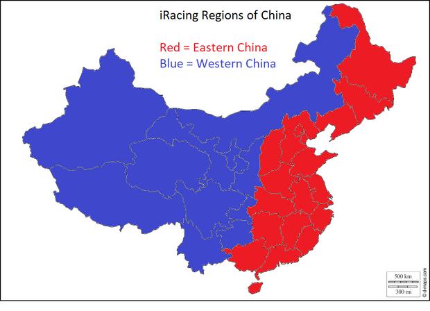 China iRacing Regions-0.png