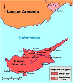 Kingdom of Cyprus.png
