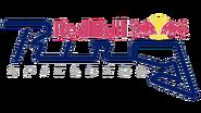 Logo for Red Bull Ring