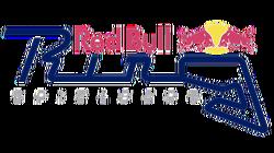 Logo for Red Bull Ring.png