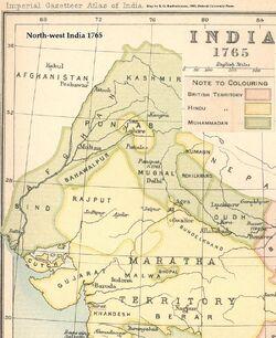 NWIndia 1765 imperial gazeteer (1).jpg