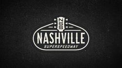NashvilleLogoToday.jpg