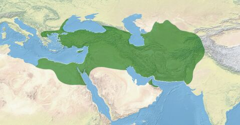 1920px-Achaemenid Empire cylindrical projection.jpg