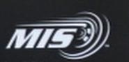 MIS logo abbreivated