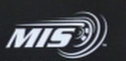 MIS logo abbreivated.png