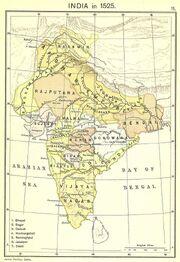 Px-India in 1525 Joppen (1).jpg