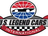 US Legend Cars
