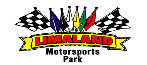 Limaland Motorsports Park