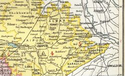 Alwar-karauli map.jpg