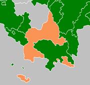 SaksenHildburghausen1820Kaal.png