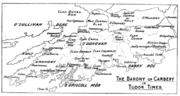 Barony of Carbery.png