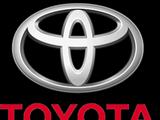 (Legacy) NASCAR XFINITY Toyota Camry - 2015