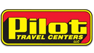Pilot Corporation LLC