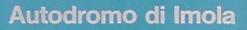 Imola.PNG