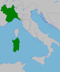 Kingdom of Sardinia 1815 (location).png