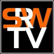 SRWTV