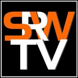 SRWTV.jpg