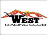 West Club