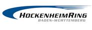 Hockenheimringlogo