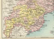 Orissa Tributary States-IGI.jpg