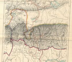 1024px-Historical Map of Sikkim in northeastern India.jpg