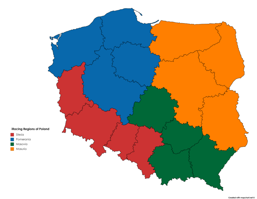 Poland Regions of iRacing.png