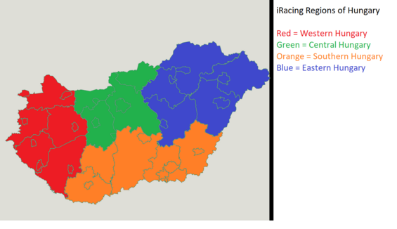 Hungary Regions of iRacing.png