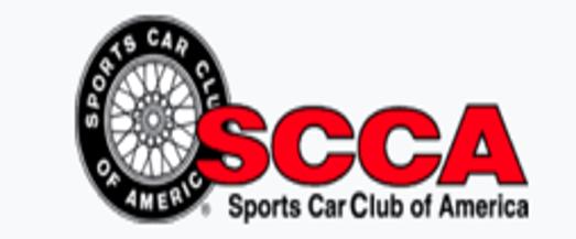 SCCA Enterprises