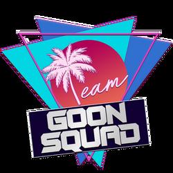 Team goon squad - logo 3.png